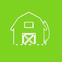American Grassfed Icon Grassfeed Farm