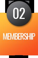 aga-membership