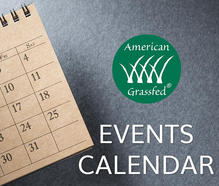 aga-calendar events