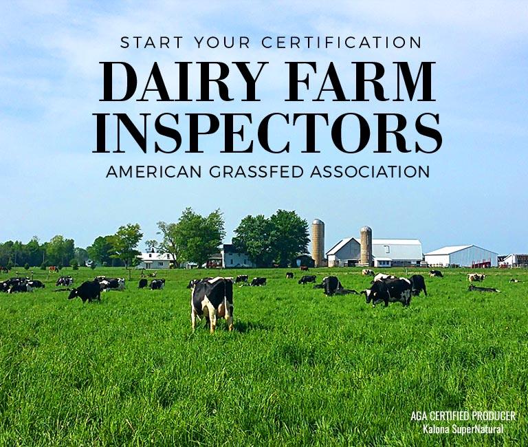 aga-dairy-farm-inspectors