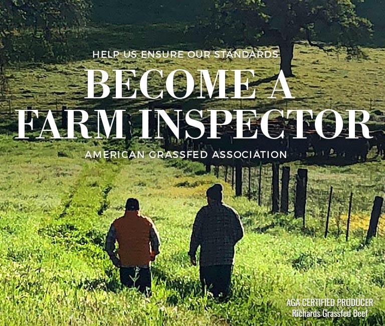 aga-farm-inspectors