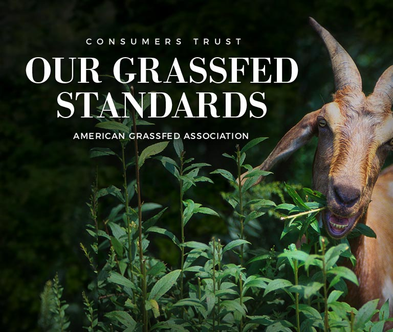 aga-grassfed-standards