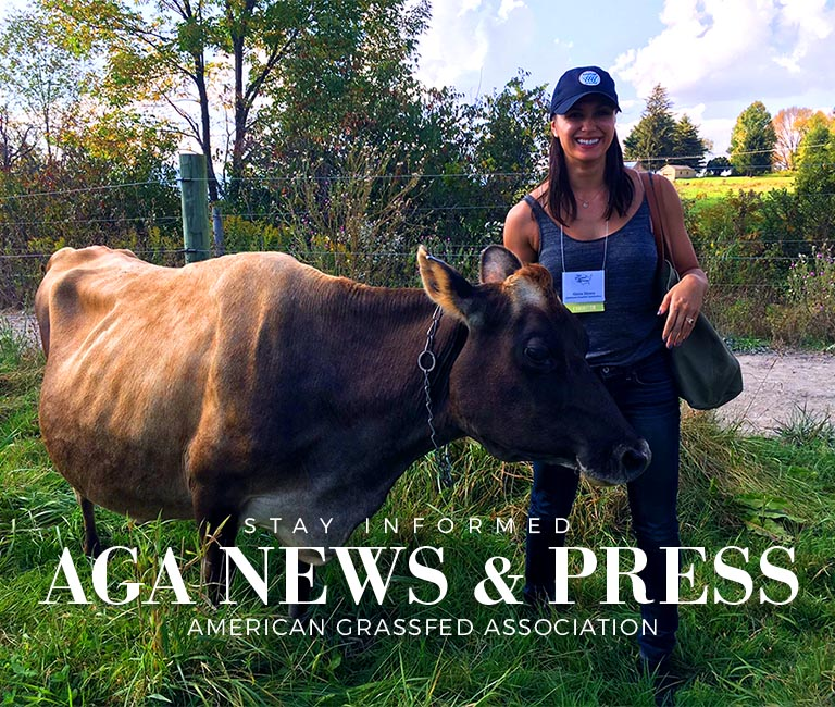 aga-news-press