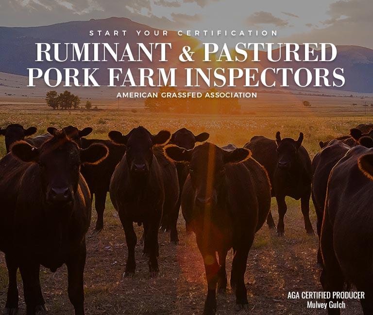 aga-ruminant-pork-inspectors