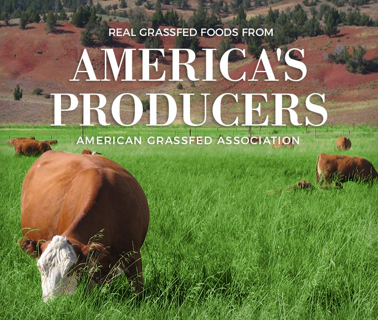 american-family-farm-producers