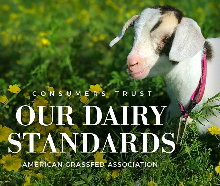 american-grassfed-association-dairy-standards