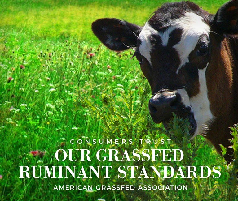american-grassfed-association-ruminant-standards