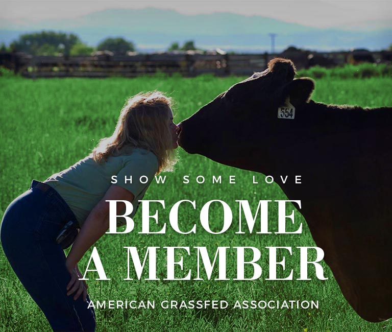 become-aga-member
